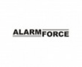 ALARM FORCE